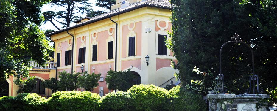 corsi alta formazione specializzazione professionale per chef roma ... - Scuola Di Cucina A Roma