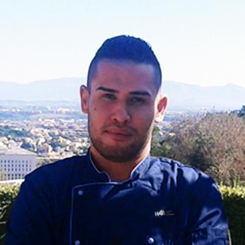 Fabrizio Angelico