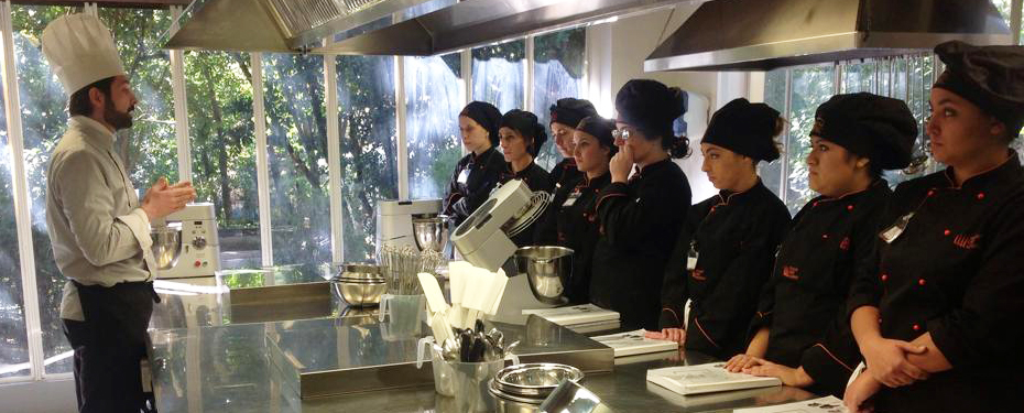 cooking classes in rome italy - photo#27